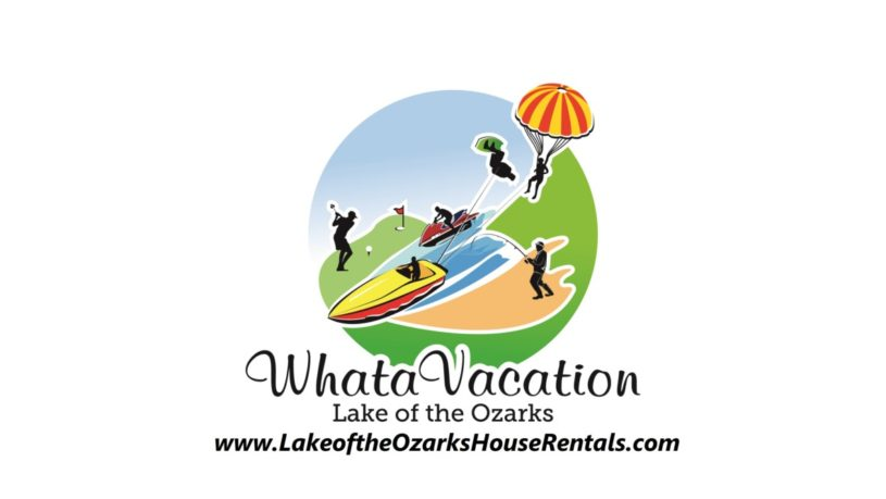 lake of the ozarks rental WhataVacation