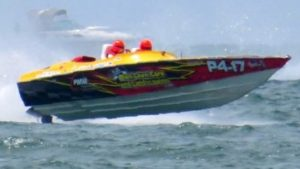 Superboat, offshore racing, champion,