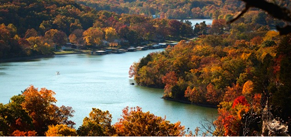 dating lake of the ozarks