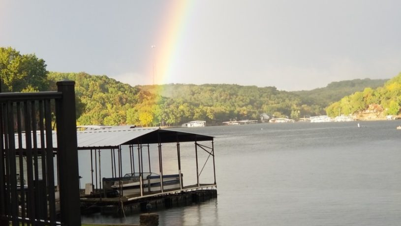 Ken Maria Author At Lake Of The Ozarks House Rentals